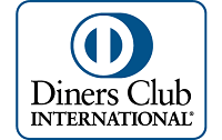 diners-1