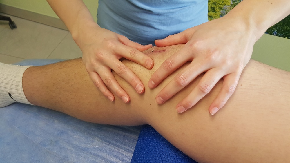 Fyzioterapeut v Bratislave