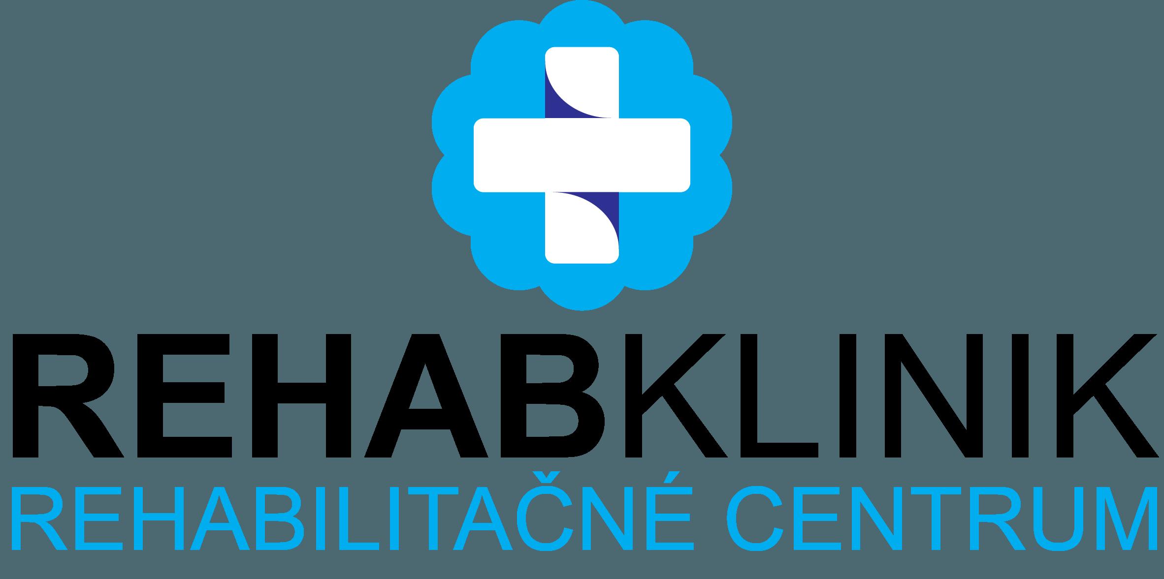 Rehab Klinik