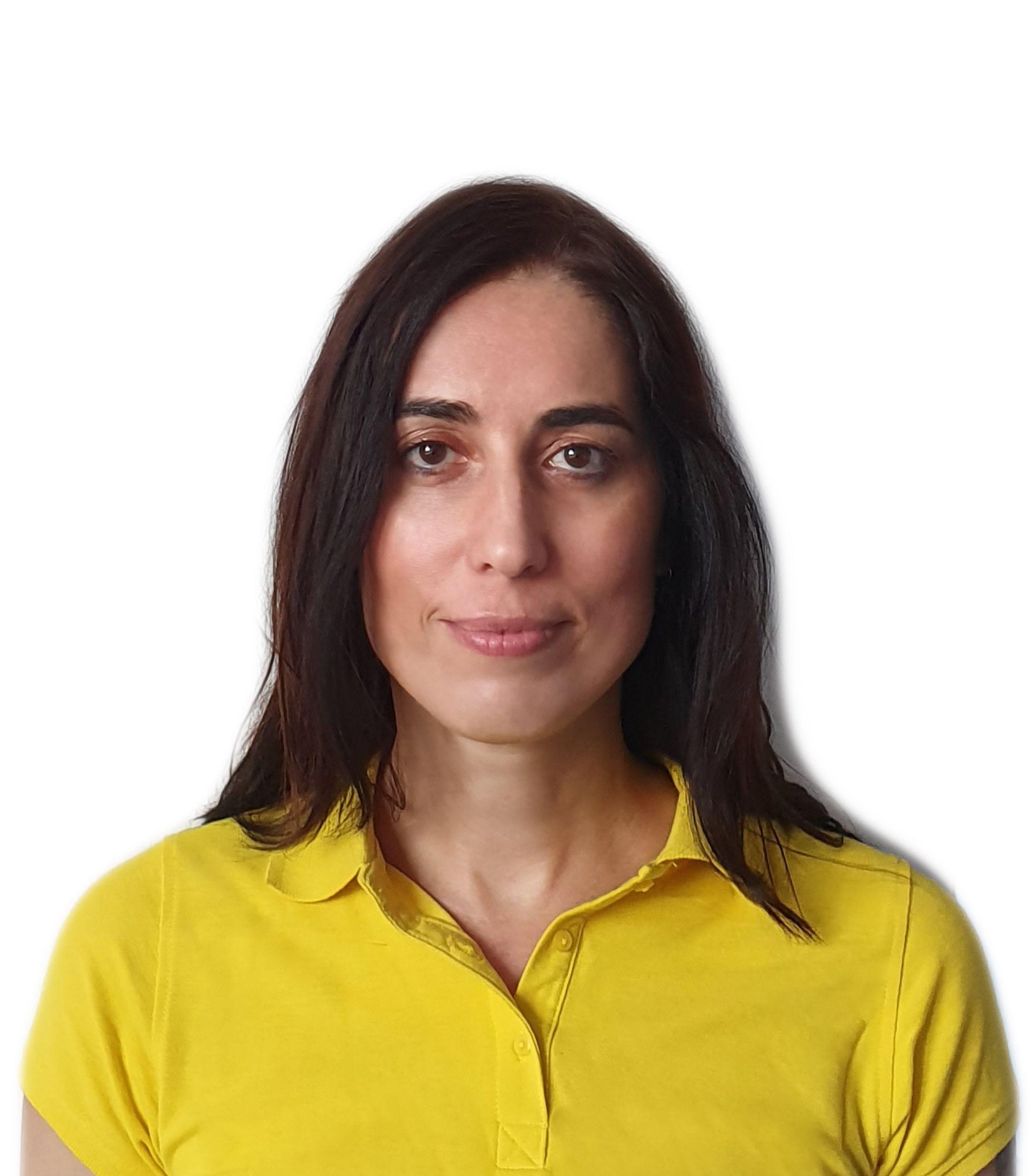 Janka Lukačovičová